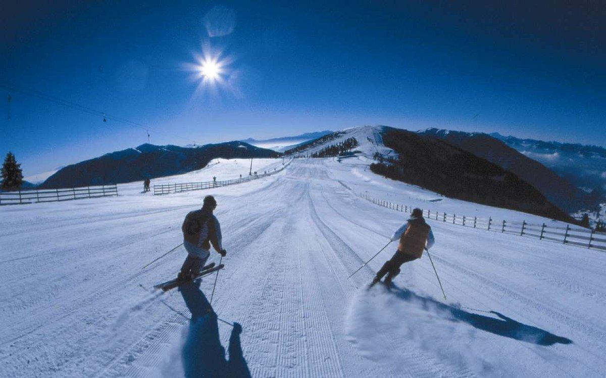 austria-mtb-skiing-badkleinkirchheim-winter1