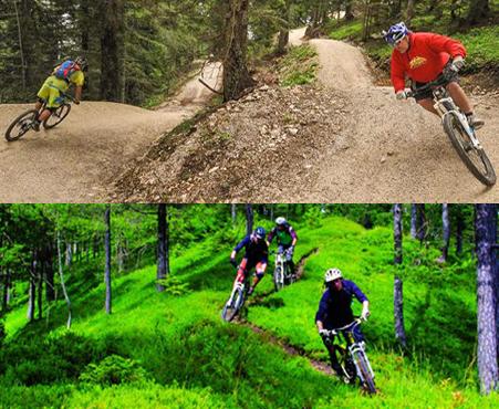 mountain-bike-1