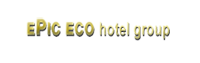 epiceco-hotels