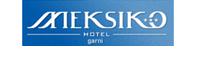 hotel-meksiko