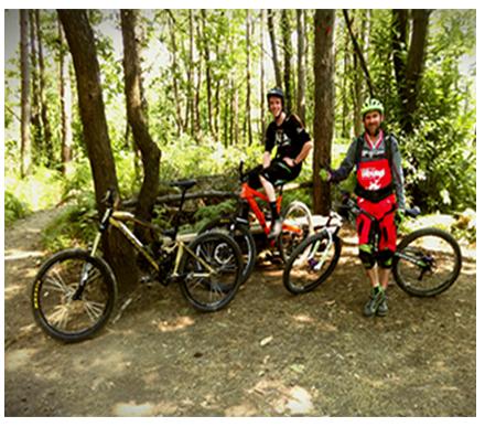 bike-tour-1