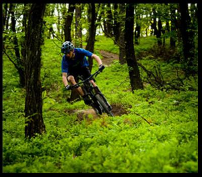 packageb-image-bike-tour-2