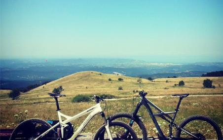 winte-rbike-photo-3