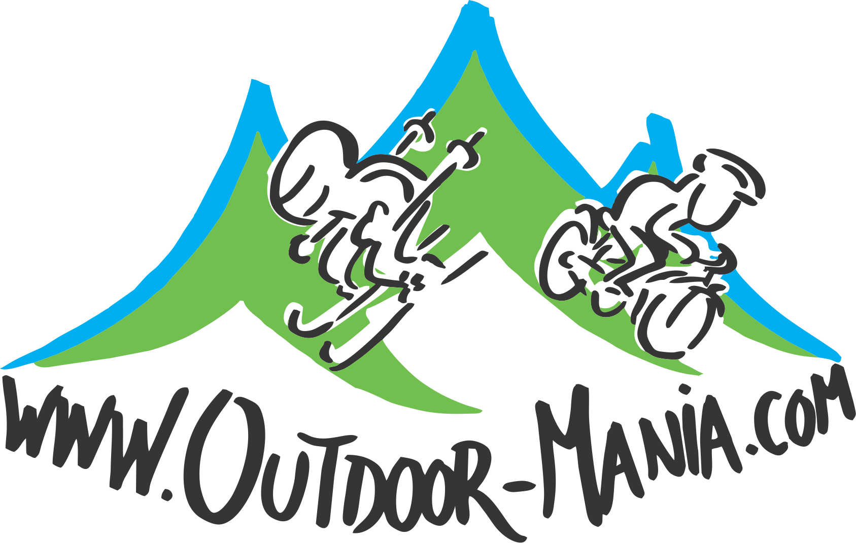 Welcome To Outdoor Mania